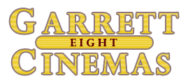Garrett 8 Cinemas, Deep Creek Lake Maryland